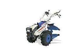 Motoculteur Polyvalent